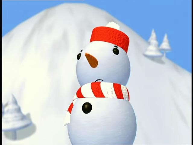 File:Snowman.jpg
