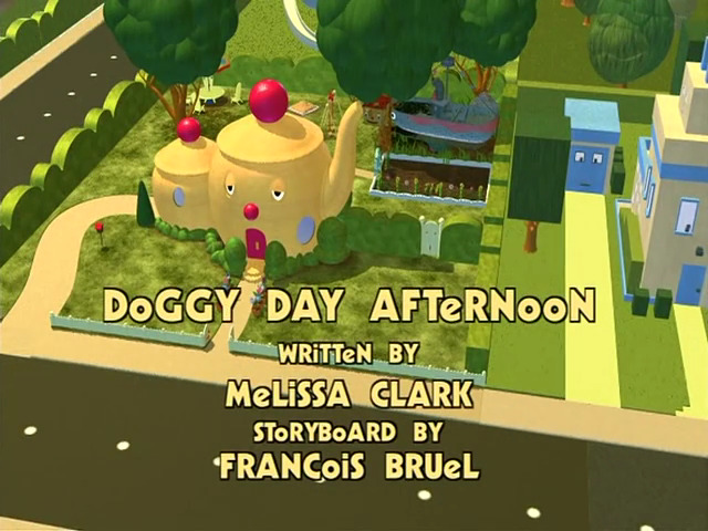 File:Doggy Day Afternoon.jpg