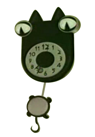 File:ClockyKitchen.png
