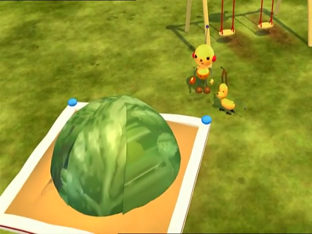 File:Big brussels sprout on the sandbox.png.jpg