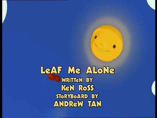 File:Leaf Me Alone.jpg