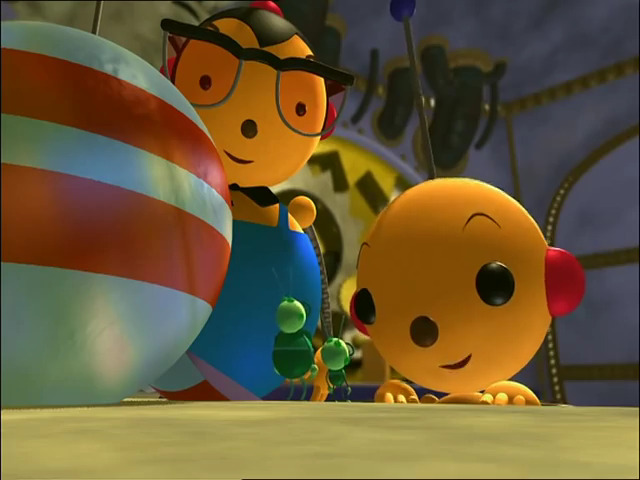 File:Welcome to The Little Greens with Percy Polie and Olie Polie.jpg