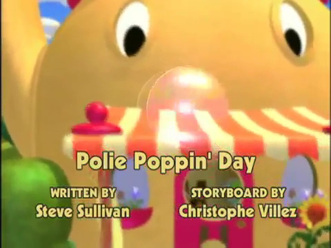 File:Polie Poppin Day.jpg