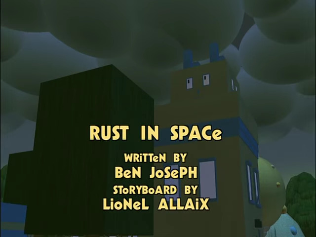 File:Rust In Space.jpg