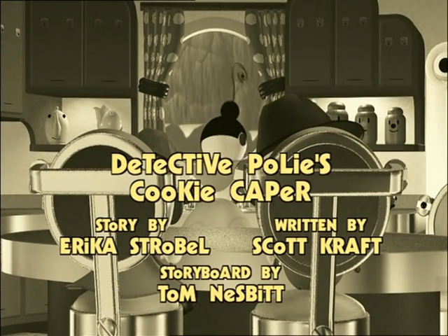 File:Detective Polie's Cookie Caper.png