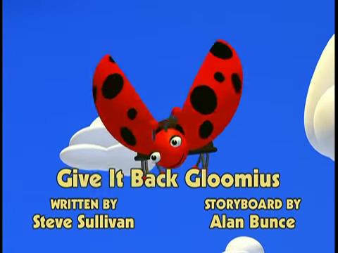 File:Give It Back Gloomius.jpg