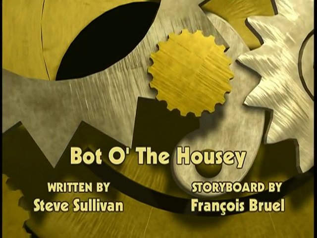 File:Bot-O The Housey.jpg