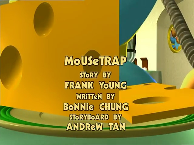 File:Mousetrap.jpg