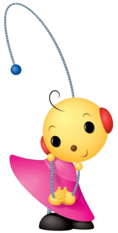 File:Zowie Polie.png