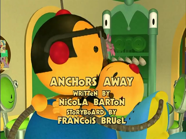 File:Anchors Away.jpg