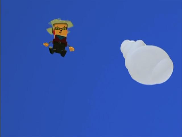 File:Baxter lands in space.jpg