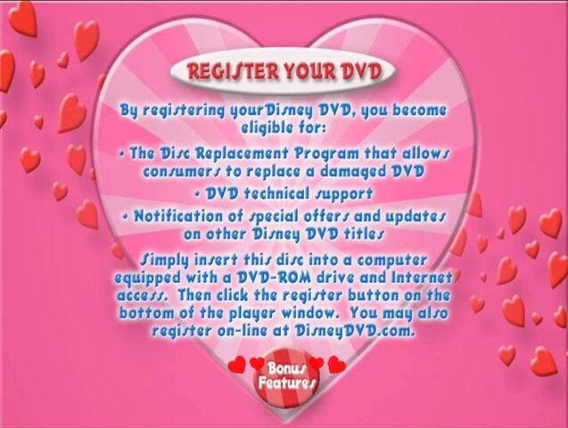 File:HappyHeartsDay-RegisterYourDVDMenu.jpg