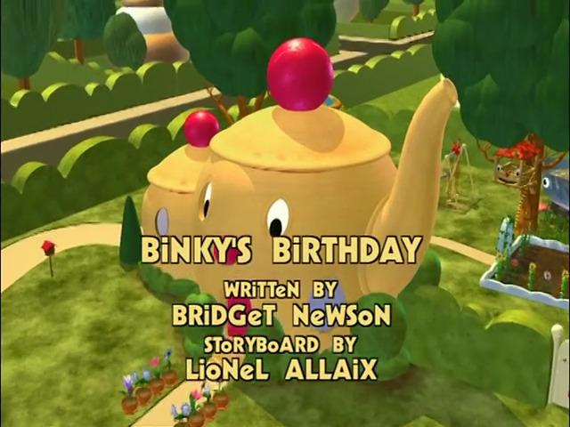 File:Binky Birthday.jpg