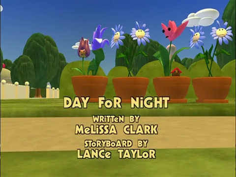 File:Day For Night.jpg