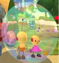 File:Olie Polie and Zowie Polie in the bubble.png