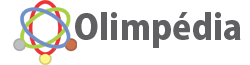 Olimpédia