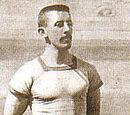 Kellner Gyula