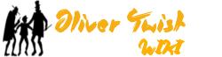 Oliver Twist Wiki