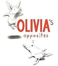 Olivia-opposites-book