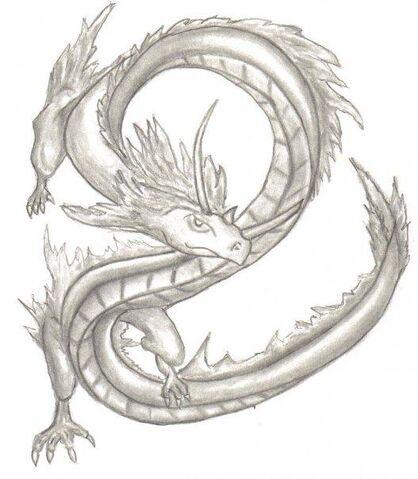 File:My dragon.jpg