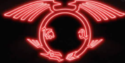 File:180px-Crimson Dragon's newest seal.png