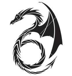 File:250px-Dragon Scale Guild.jpg