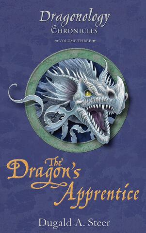 File:The Dragon's Apprentice.jpg