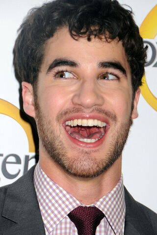 File:Darren+Criss+Oxygen+Media+Upfronts+M688yV6M560l.jpg