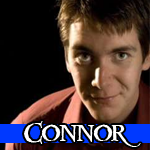 File:Connor Stoll.png