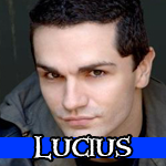File:Lucius avatar.png