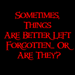 File:Better Left Forgotten.png