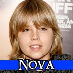 File:Nova Avatar.png
