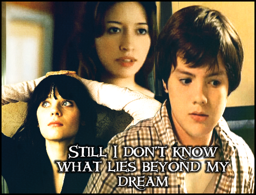 File:Beyonddreams.png