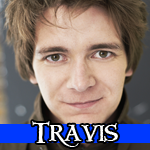 File:Travis Stoll.png