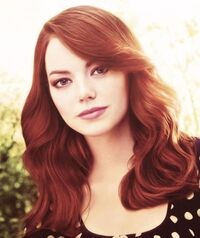 Red-hair-emma-stoone-2013