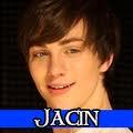File:Jacin.png