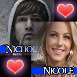File:Nick and Nicole.png