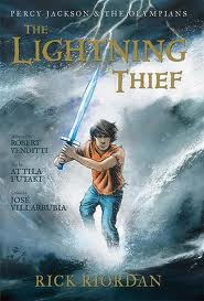 File:Lightning-thief 3.jpg