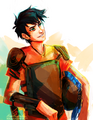 Percy cutee.png