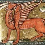 File:Aethiopian Drakon.jpg