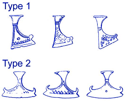 File:Slavic-axe-blades.jpg