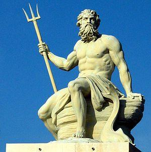File:300px-Poseidon sculpture Copenhagen 2005.jpg