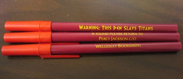File:Warning this pen slays Titans.jpg