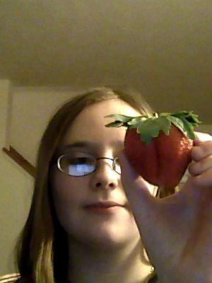 File:Strawberry.jpg