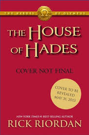 File:THE HOUSE OF HADES UNOFFICIAL COVER.jpg