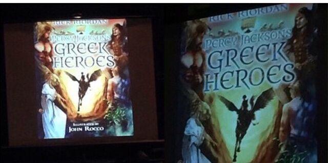 File:Greek Heroes.jpg