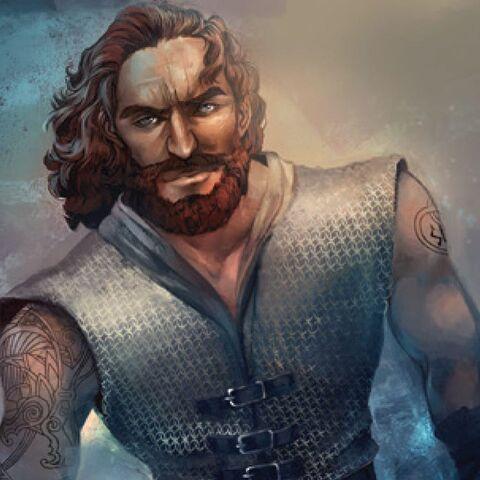 File:Thor-0.jpg