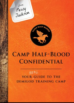 File:Camp Half-Blood Confidential.jpg