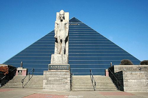 File:Memphis Pyramid.jpg