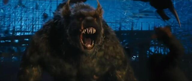 File:Sea of Monsters Manticore.JPG